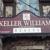 Keller Williams Springfield Realty Group