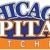 Chicago Pita Kitchen