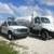 Atlantic Propane Gas & Service