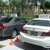 speedwaydrivingschool