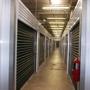 Eastdale Self Storage