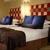 Hotel Deca