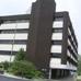 Southland Center