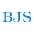 BJ's Services LLC