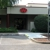 AAA Medford Service Center
