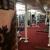 Atilis Gym Avalon