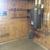 EcoTec Heating & Gas,LLC