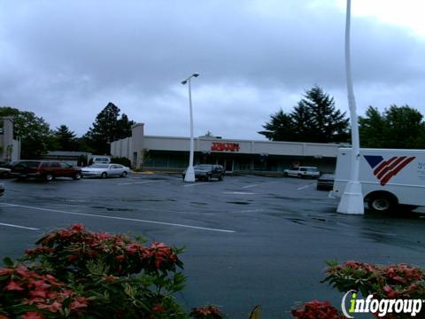 Tin Tin Buffett, Portland OR