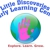 Little Discoveries Early Learning Center
