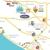 Portofino Inn And Suites Anaheim