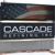 Cascade Refining Inc