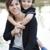 Birthwise Birth & Family Center