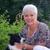 Bayou Region Counseling - Julie Landry, LPC-S, RN