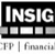 Financial Insights, Inc.