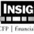 Financial Insights, Inc.