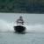 Baja Watercraft Rentals