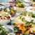 A Tasters Choice Catering