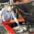 Tune Tech Automotive