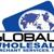 Global 1 Wholesale Merchant Services/   Partner Regional Directors