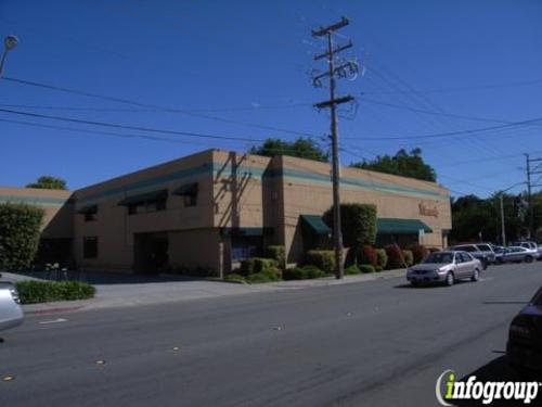 Palo Alto Hardware - San Mateo, CA