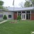 Woodland Baptist Church
