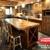 Pierce Flooring & Cabinet Design