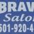 Bravo Salon
