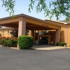 Comfort Inn & Suites Benton - Draffenville