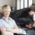 S & P Automotive And Detailing, Inc