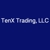 TenX Trading, LLC