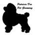 Patricia Dee Pet Grooming