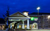 Holiday Inn Express & Suites IRON MOUNTAIN, Iron Mountain MI