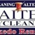 Waite's Dry Cleaners