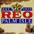 Reo Palm Isle Ballroom - CLOSED