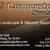 447 Cornerstone Products