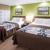 Sleep Inn Flagstaff