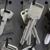 AAA 24/7 Locksmith Service