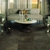 Coles Fine Flooring