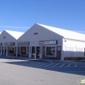 VIP Aesthetics - Fort Lauderdale, FL