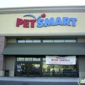 Banfield Pet Hospital - San Jose, CA