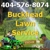Buckhead Lawn Service