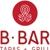 Bbar - Tapas & Grill