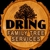 Dring Family Tree Services