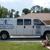 Blue Cat Carpet Cleaning Inc