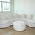 Clean-Rite Carpet & Fabric