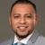 Allstate Insurance: Saul Almendares