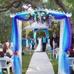 Fiesta Gardens Wedding Chapel and Reception Hall