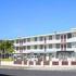 Harbor Shores Apartment Hotel