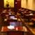 Hai Yen Restaurant