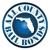 All County Bail Bonds